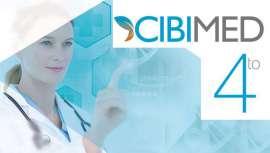 El Congreso Internacional de Medicina Estética, Antienvejecimiento y Bienestar se celebrará los días 2 y 3 de agosto de 2017 en el centro de convenciones Estelar Santamar de Santa Marta, Colombia