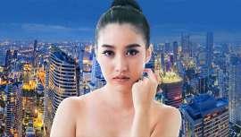 La VIII edición del Congreso Internacional de Dermatología Estética (ICAD) tendrá lugar del 23 al 24 de noviembre de 2017, en Bangkok, Tailandia