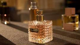Los Mejores Perfumes del Año se conocerán en el transcurso de la  Gala Anual de Premios de la Academia que se celebrará en el Teatro de la Zarzuela el próximo 22 de mayo. Su objetivo es promover la cultura del perfume y premiar los valores artísticos
