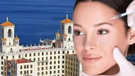El potencial médico y el atractivo turístico hacen de la isla de Cuba el escenario ideal para la celebración de SIMEC 2017 del 11 al 14 de octubre