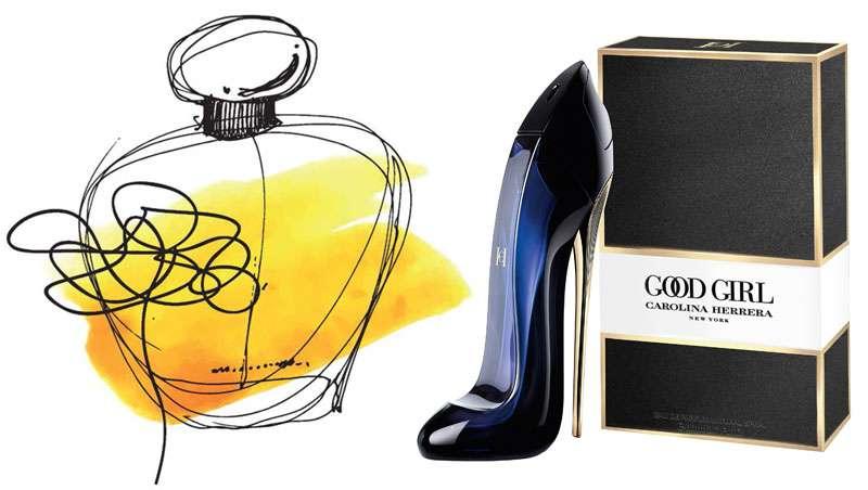 La Academia del Perfume entrega sus premios anuales