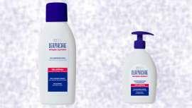 La nueva línea innovadora de IFC está compuesta por el gel limpiador suave Dermacare Atopic Syndet y la loción emoliente hidratante Dermacare Atopic Lotion