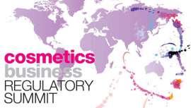 Ithos anuncia el patrocinio de este evento anual dedicado a la regulación de la industria de los cosméticos y el cuidado personal que se celebrará en la Ciudad Condal los días 17 y 18 de octubre