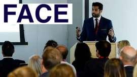 La organización del Facial Aesthetic Conference and Exhibition y su comité científico han invitado a algunos de los expertos más distinguidos del Reino Unido y del resto del mundo