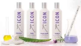 La firma da a conocer los productos que componen esta gama que permitirán lucir un cabello sano, bonito y cuidado en la playa y la piscina durante los meses más calurosos del año