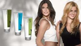A marca estreia novo formato desta linha que trata todos os problemas de cabelo e o couro cabeludo