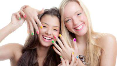 Barcelona Beauty School realiza un curso intensivo de estética integral en julio