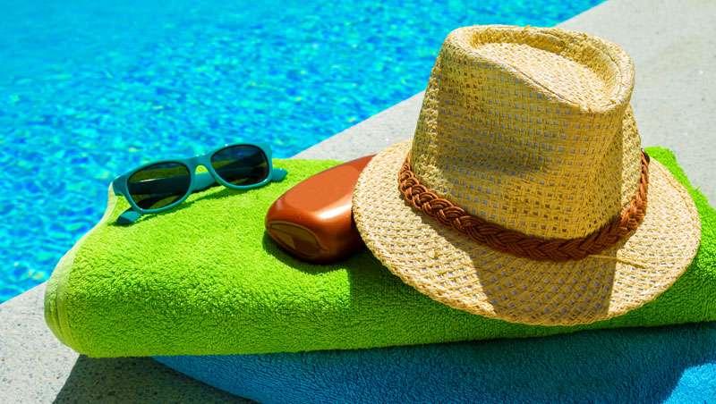 13 de junio, D�a del c�ncer de piel: prevenci�n y salud