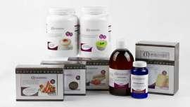 El Dr. Junco crear una dieta proteica preparada para estar a punto antes del verano y perder rápido cinco kilos bajo supervisión médica