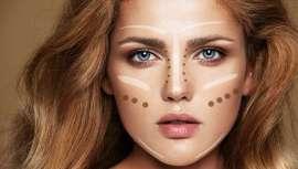 O Strobing, de origem francesa, surgiu como oposto do contouring, método de maquilhagem popularizado por Kim Kardashian. O primeiro, fácil de levar a cabo, permite um look mais fresco e juvenil que o segundo