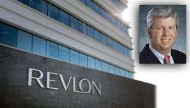 Revlon acaba de anunciar que Juan Figuereo, director financiero de la empresa, se retira de la compañía