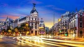 Madrid acoge la nueva edición del Congreso de la Sociedad Española de Medicina y Antienvejecimiento y Longevidad
