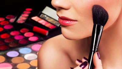 Cosmetorium, un evento de la SEQC