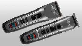 Llevan regulador de corte de cabello y más novedades en tecnología