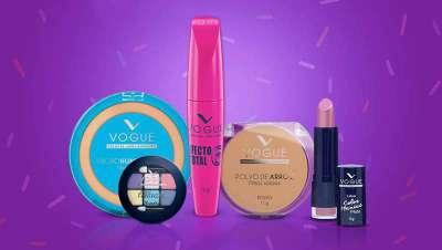 L'Oréal llega al low cost argentino con Vogue