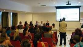 El Congreso Internacional de Estética, Cosmetología y Medicina Estética llega a su segunda edición para consolidarse en Cuba