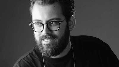 Diogo Cerqueira: 'Somos muitas vezes mais que artistas, somos psicólogos'