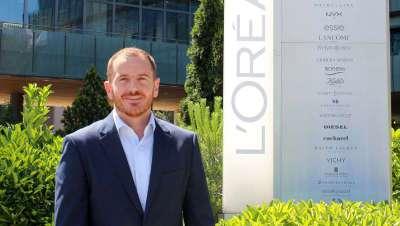 L'Oréal apuesta fuerte por la RSC