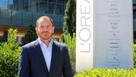 La empresa cuida mucho su departamento de Responsabilidad Social Corporativa y Sostenibilidad, en el que ha nombrado nuevo director a Iñigo Larraya