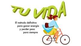 La doctora Vidales presentará su séptima obra en Pangea The Travel Store (Madrid) el próximo 27 de junio a las 19 horas