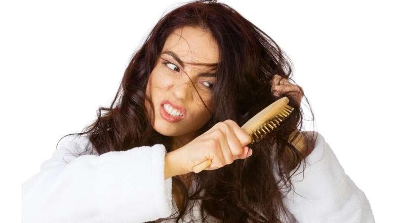 Se resuelve el enigma del síndrome de los cabellos impeinables