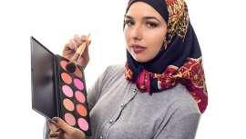 Se celebra en Londres una nueva edición del IHCS, una feria donde encontrarse con más de 350 profesionales de los cosméticos Halal