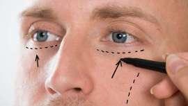 La Academia Americana de Cirugía Plástica y Reconstructiva (AAFPRS) ha investigado cuales son las motivaciones estéticas de los hombres y a qué tipo de procedimientos, quirúrgicos o no, estarían dispuestos a someterse