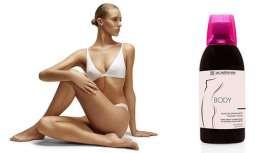 Boisson Drainante combina diferentes ingredientes de eficacia demostrada y favorece la eliminación de líquidos retenidos y de grasas