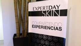 Un evento donde es posible probar diferentes tratamientos y técnicas de la mano de expertos