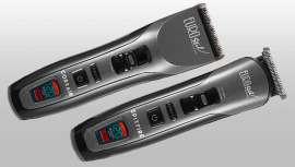 Porta um regulador de corte de cabelo e mais novidades em tecnologia