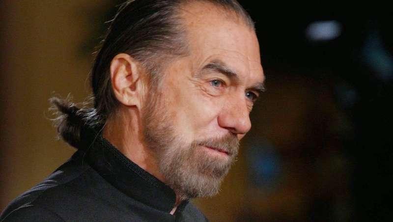 Los Ángeles estrena el documental Good Fortune sobre John Paul DeJoria