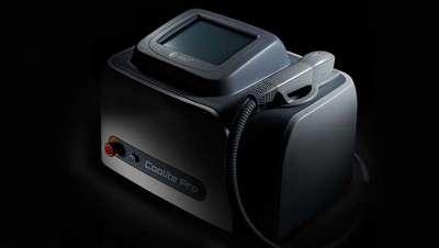 Nueva tecnología FCD (fiber couple diodo) para una depilación láser efectiva