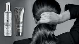 Kérastase lança a nova linha dedicada a cabelos grossos depois do sucesso da linha para cabelos finos