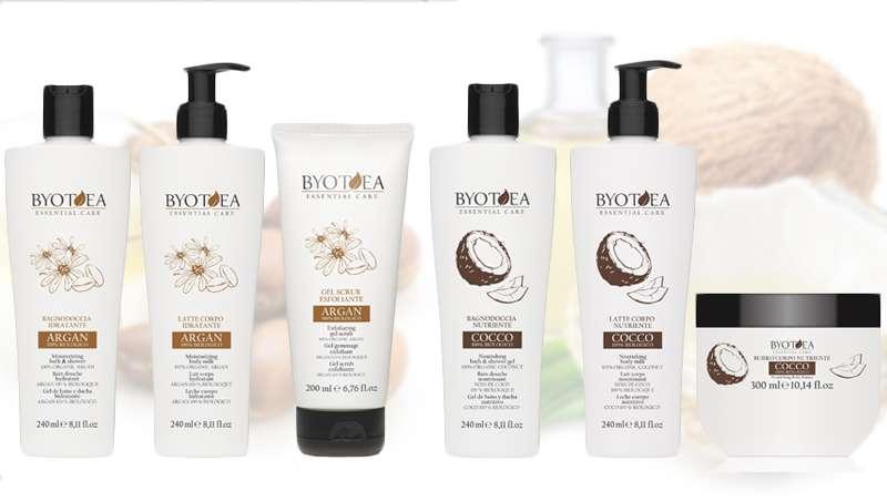 Byotea ofrece rituales de belleza para cuidar y rejuvenecer la piel