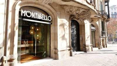 Montibello, cinco décadas trabajando por y para los profesionales de la belleza