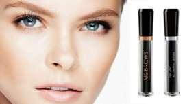 La marca es pionera en Europa en activar el crecimiento de pestañas y cejas de forma natural, especialmente después de un tratamiento de quimioterapia