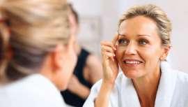 Aquello que comemos actúa directamente en la piel, haciéndola más vulnerable y con más riesgo de envejecerse