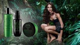 La marca Orofluido redescubre antiguos secretos de belleza basados en tradiciones ancestrales e ingredientes naturales, procedentes de todo el planeta