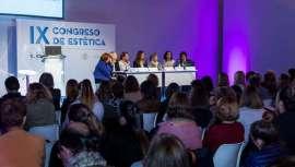 El salón, organizado por Ifema, se celebrará del 3 al 5 de noviembre en los pabellones 2, 3, 4, 5 y 14.1 de la Feria de Madrid