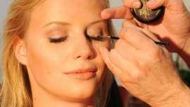 A empresa de estudos de mercado Euromonitor International deu a conhecer no evento in-cosmetics Global os resultados de um informe que analisa a situação presente e futura do setor da estética