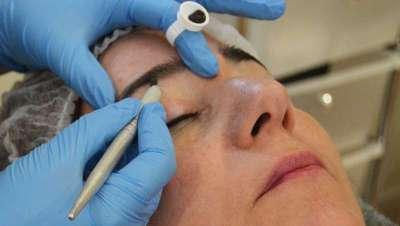 Mírame Lashes & Brows, expertos en recuperación de cejas y pestañas