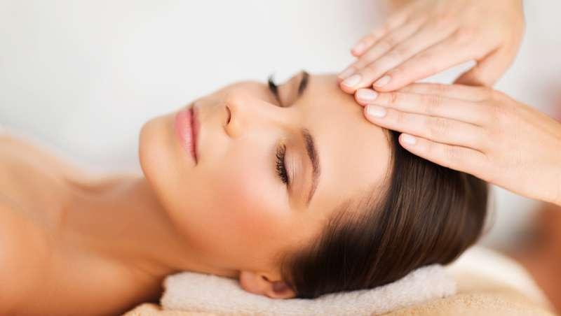 Reticare, cuidado para a pele desgastada pelo verão