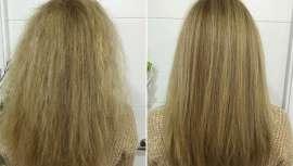 Hace más de dos años, Beauty Market se hizo eco de la taninoplastia, una técnica que alisaba el cabello de manera natural, mediante taninos. Ahora, lo último en alisado sin químicos es la enzimoplastia. Conozcámosla mejor