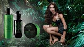 A marca Orofluido redescobre antigos segredos de beleza baseados em tradições ancestrais e ingredientes naturais, procedentes de todo o planeta