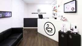 La empresa de cosmética profesional prepara su primera marca dirigida al consumidor final y pone rumbo a Rusia y el Golfo Pérsico