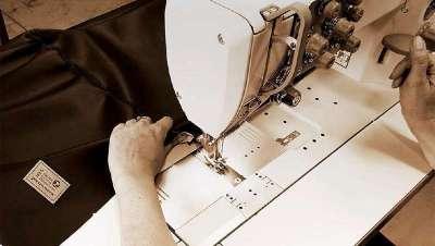 Lo artesano y tradicional están de moda