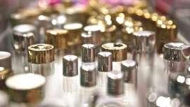 The Altman Building & Metropolinan Pavilion de Nueva York acogerá este evento sobre innovación de envases cosméticos los próximos días 6 y 7 de septiembre de 2017