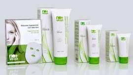 No+Vello confía en este ingrediente natural para su línea cosmética regeneradora, gracias a sus múltiples beneficios para la salud