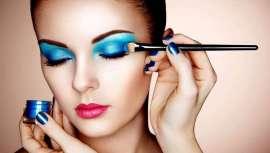 Este tratamiento es el resultado de la evolución y perfeccionamiento de la dermopigmentación y el maquillaje