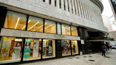L'Oréal cerrará una de sus fábricas en Brasil